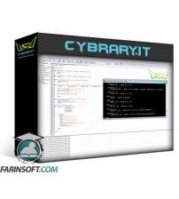دانلود آموزش Cybrary Python for Security Professionals