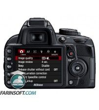 دانلود آموزش KelbyOne B&H Camera Basics: Canon 5D Mark II & Canon 5D Mark III
