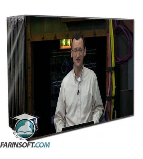 آموزش IT Pro TV Certified Ethical Hacker ( CEH ) 312-50