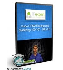 دانلود آموزش INE Cisco CCNA Routing and Switching 100-101 , 200-101
