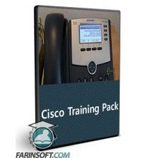 آموزش RouteHub Cisco Training Pack