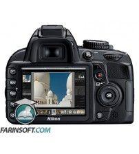 آموزش KelbyOne Create a Photo Book in Lightroom CC