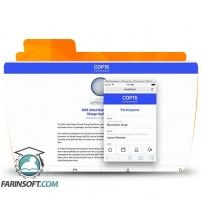 آموزش Digital Tutors Creating a Mobile First Website with AngularJS and Sass