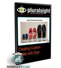 آموزش PluralSight Creating an Automated Testing Framework With Selenium