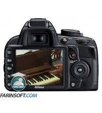 دانلود آموزش KelbyOne DSLR Filmmaking: Shooting a Music Video