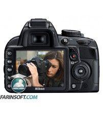 دانلود آموزش KelbyOne DSLR Filmmaking Video Basics