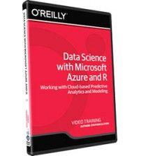 دانلود آموزش Data Science with Microsoft Azure and R