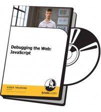 دانلود آموزش Lynda Debugging the Web: JavaScript