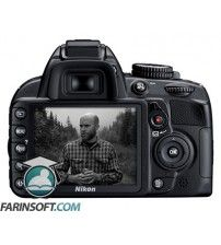 دانلود آموزش KelbyOne Dynamic Black & White Images Made Easy Featuring Tonality Pro