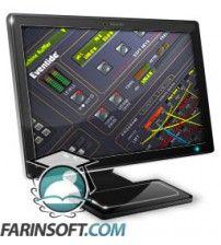 دانلود آموزش Groove3 EVENTIDE H3000 FACTORY EXPLAINED