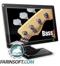 دانلود آموزش Groove3 FASTTRACK BASS 1
