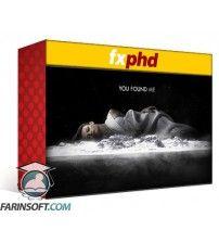 آموزش FXphd AFX216 - Motion Graphics/Design Workshop