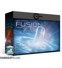 آموزش ساخت آگهی های بازرگانی بوسیله Fusion