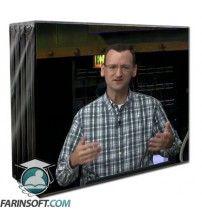 آموزش IT Pro TV GNS3