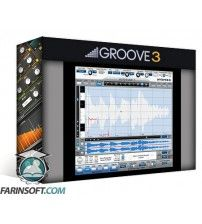 دانلود آموزش Groove3 Auto-Tune 7 Explained