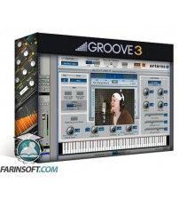 دانلود آموزش Groove3 Auto-Tune EVO Explained