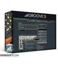 آموزش Groove3 FL Studio Tips & Tricks