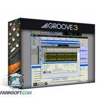 دانلود آموزش Groove3 Beat Detective Explained