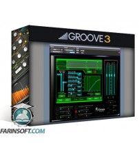 دانلود آموزش Groove3 Ozone Explained