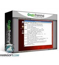 دانلود آموزش GOGO Training RedHat Linux V7 System Administration
