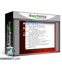 آموزش GOGO Training RedHat Linux V7 System Administration
