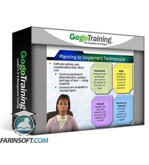 analyzing go training Process mapping & root-cause analysis the objective of this hands-on training program is to deliver training on key improvement tools in a manner that allows participants to gain experience through direct application of the tools on real-world processes and challenges.
