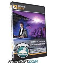 دانلود آموزش Hibernate and Java Persistence API (JPA) Fundamentals Training Video