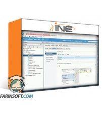 دانلود آموزش INE VMware vSphere Network Design Basics