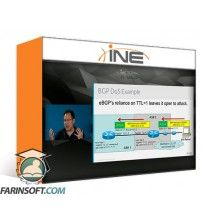 آموزش INE R&S: BGP Details and Implementation 1-3