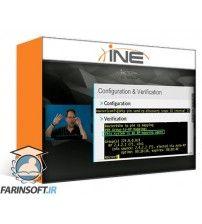 آموزش INE CCIE R&S: L3 Multicast with PIM Sparse-Mode
