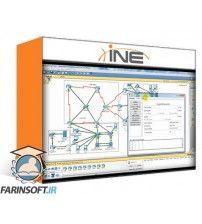 آموزش INE – CCNA Routing and Switching ICND1 – ICND2