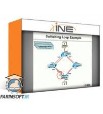 آموزش INE CCNP Bootcamp Class-on-Demand v2.0