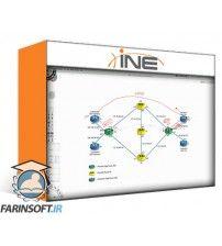دانلود آموزش INE The CCIE Candidates Guide to MPLS L3 VPNs