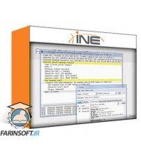 دانلود آموزش INE Wireshark Advanced Technologies