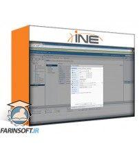 آموزش INE INE Introduction to VMware vSphere 6.0