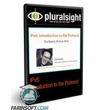آموزش PluralSight IPv6: Introduction to the Protocol