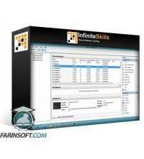 آموزش InfiniteSkills Advanced Hyper-V Implementation and Management