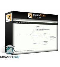 دانلود آموزش Resource-Oriented Architectures: Linking Data Training Video