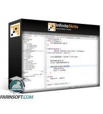 دانلود آموزش Beginning C++ Programming