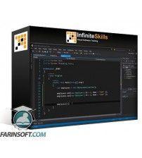 دانلود آموزش Collections in C# and .NET Training Video