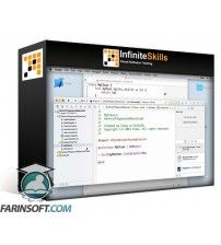 آموزش Mixed Language App Development with Objective-C and Swift Training Video