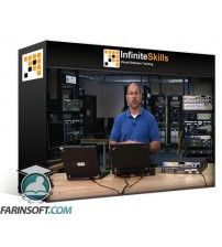 دانلود آموزش Network Engineering Fundamentals Training Video