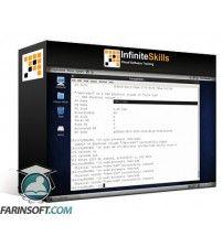 آموزش InfiniteSkills Red Hat Certified System Administrator - Exam EX200 - RHCSA