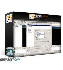 آموزش InfiniteSkills VMware ESXi & vSphere 5.1 Admin Training Video