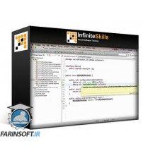 دانلود آموزش Java 8 Lambdas and Streams Training Video
