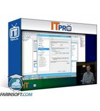 آموزش IT Pro TV Windows 2012 70-410