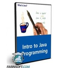 آموزش Intro to Java Programming