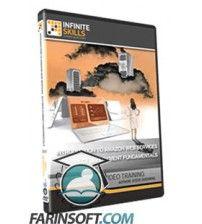 دانلود آموزش Introduction to Amazon Web Services – EC2 Deployment Fundamentals Training Video