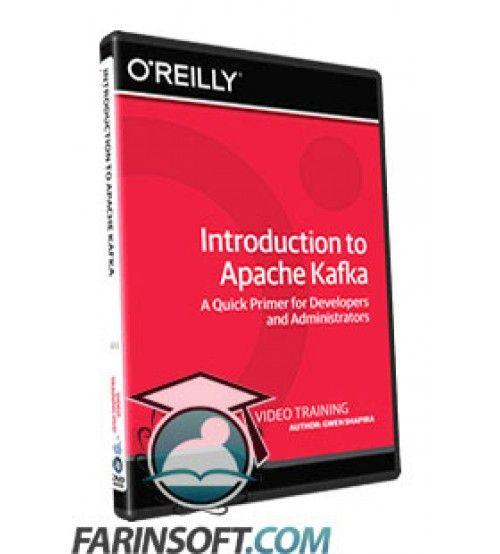 آموزش Introduction to Apache Kafka