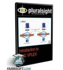 آموزش PluralSight Introduction to EMC VPLEX